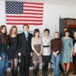 Школа иностранных языков LTC